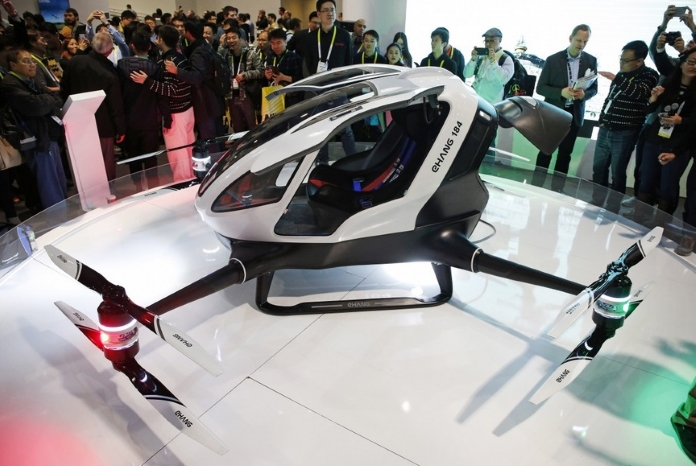 passenger-drone-ehang-184-13