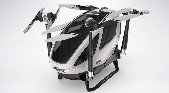 passenger-drone-ehang-184-3