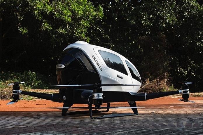 passenger-drone-ehang-184-8
