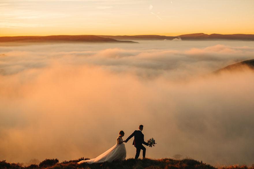 top-50-wedding-photos-of-2016-586a69be104ca__880