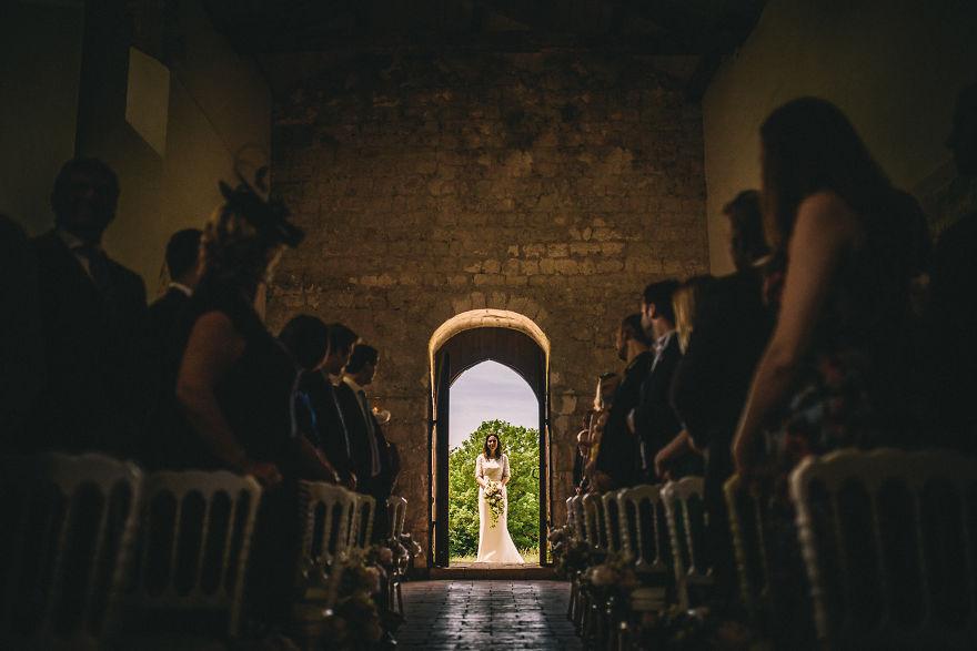 top-50-wedding-photos-of-2016-586bd32214d20__880