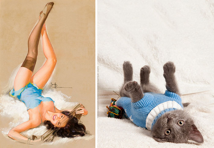 cats-vintage-pin-up-girls-13-586666e5920f8__700