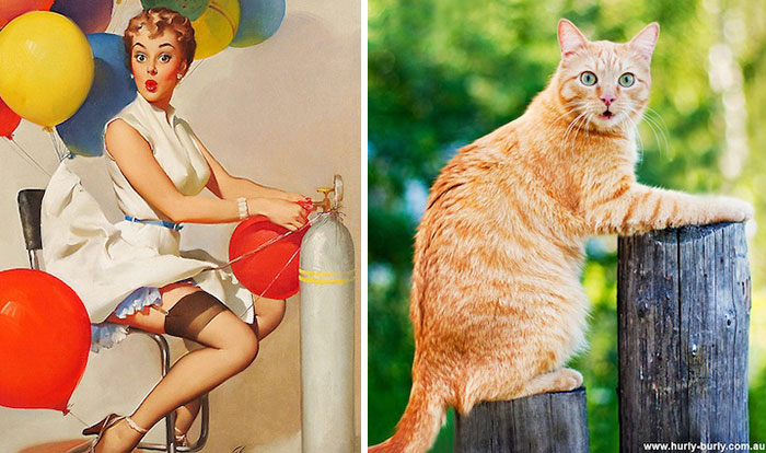 cats-vintage-pin-up-girls-50-5866672eee60e__700