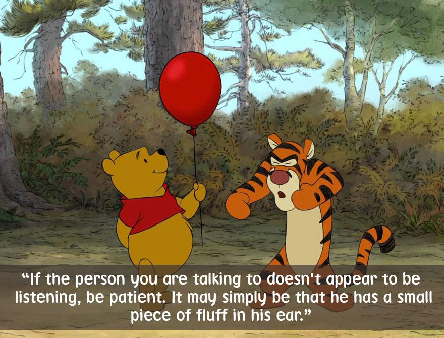 inspiring-winnie-pooh-quotes-13-587f4ae750b59__880