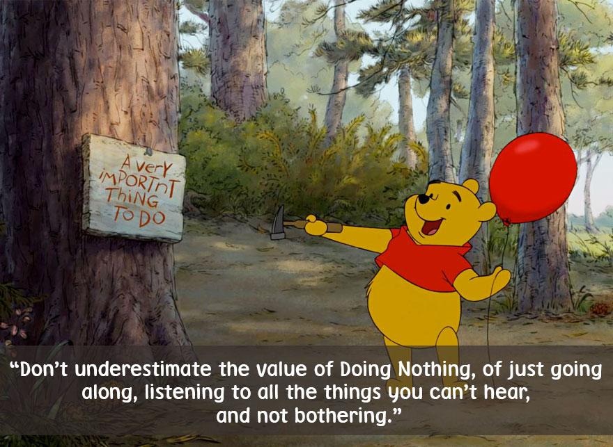 inspiring-winnie-pooh-quotes-14-587f4ae990e49__880