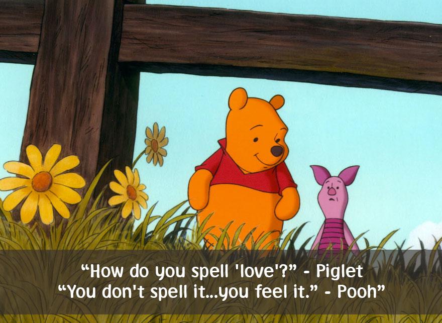 inspiring-winnie-pooh-quotes-17-587f4af44b54e__880