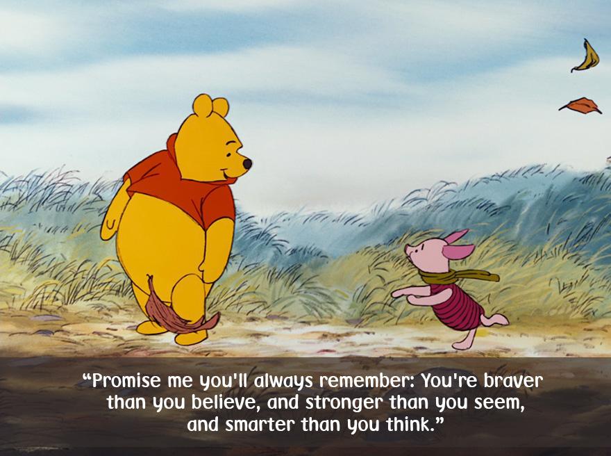 inspiring-winnie-pooh-quotes-9-587f4adde6a04__880