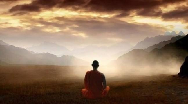 Притча про щастя: Я обираю насолоду
