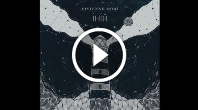 """Гурт Vivienne Mort презентував пісню для Нацвідбору """"Євробачення-2017″"""