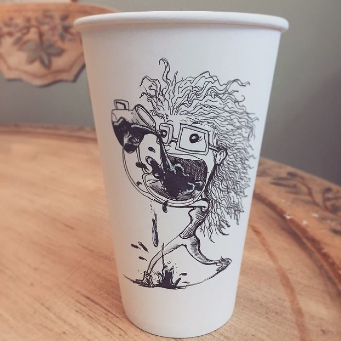 While-working-as-an-animator-I-still-find-the-time-to-draw-on-coffee-cups-589b1873bd78c__700