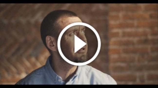 Чудова пісня білоруського гурту BRUTTO, написана на основі вірша Ліни Костенко