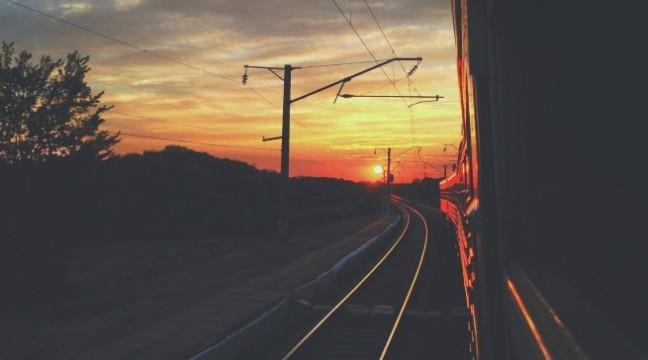 Куди б ти не йшов, ти завжди береш з собою своє…