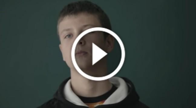 Український фільм про життя школярів на Донбасі отримав гран-прі Берлінського кінофестивалю