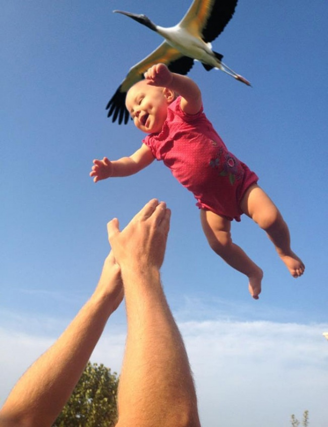 242905-perfectly-timed-photos-91-650-7926d3d2ff-1484640730