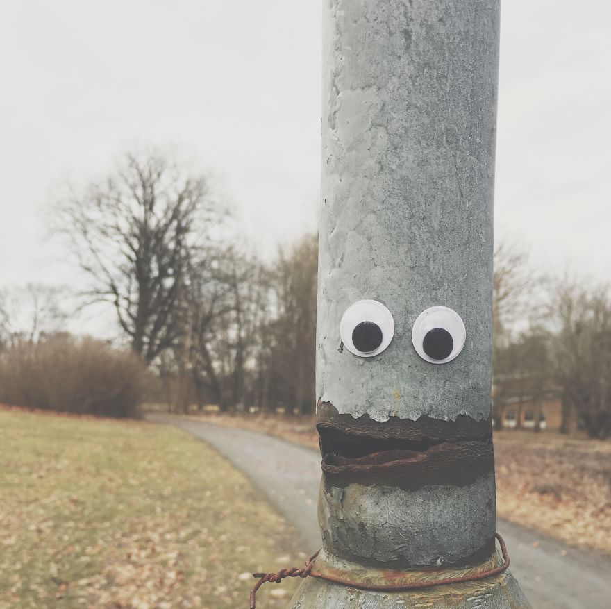 So-I-glued-googly-eyes-all-over-town-58d0e538a5e6c__880