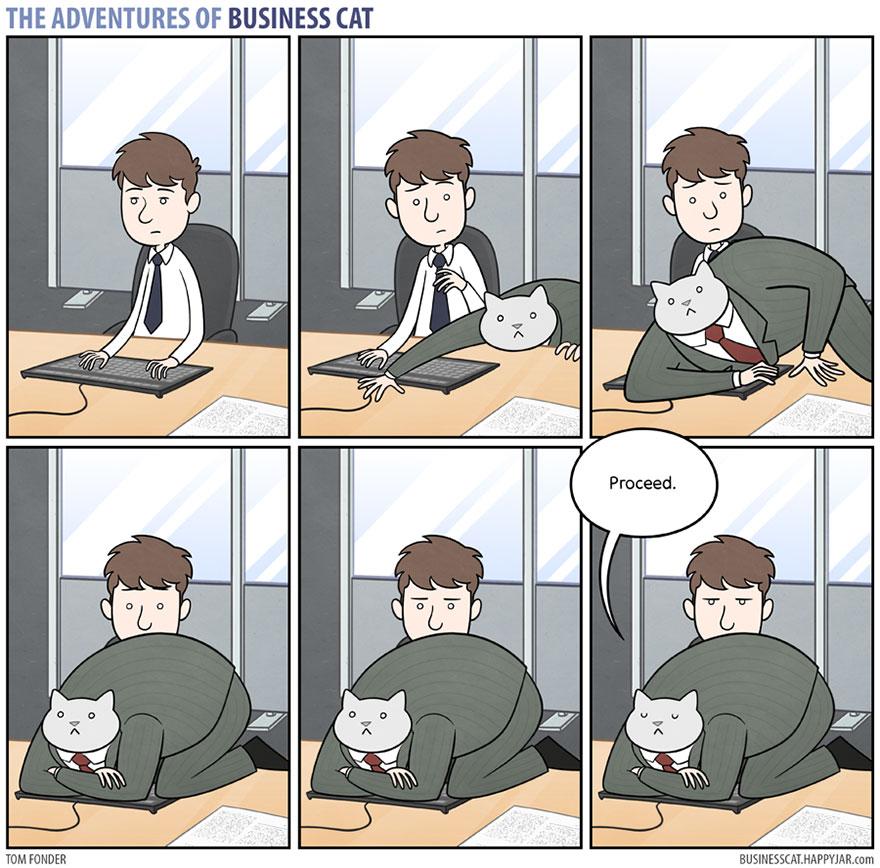 adventures-of-business-cat-comics-tom-fonder-16-58cbae3c8b97b__880