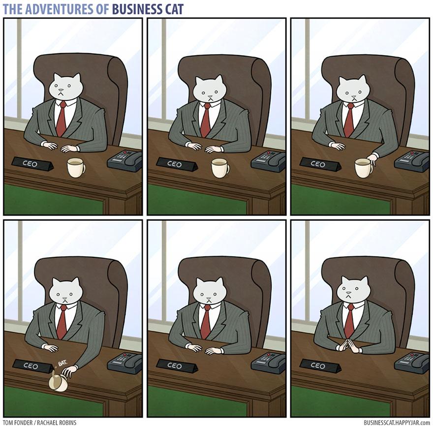 adventures-of-business-cat-comics-tom-fonder-2-58cbad8192ce9__880
