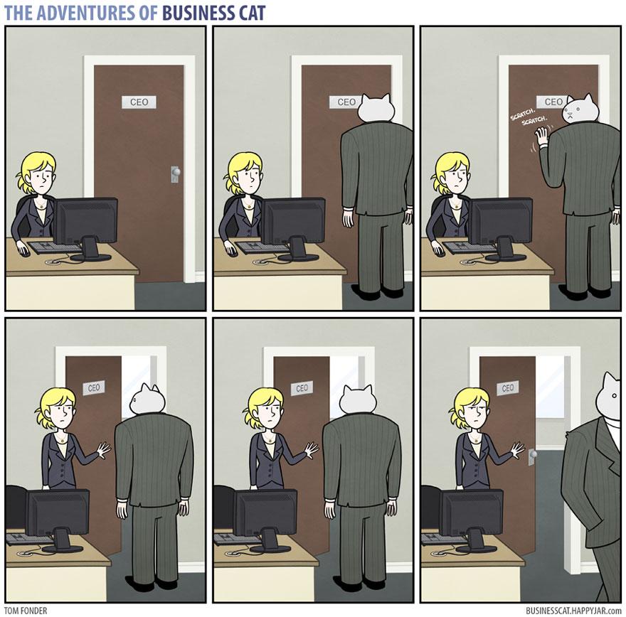 adventures-of-business-cat-comics-tom-fonder-20-58cbb049022f5__880