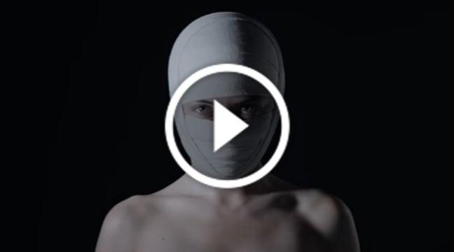 """Гурт Бумбокс презнетував кліп на нову пісню """"Колишня"""""""