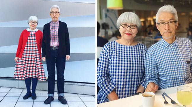 Подружжя, яке живе разом вже 37 років, заслужило звання найгармонійнішої пари в світі
