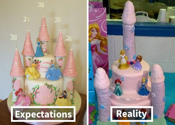 funny-cake-fails-expectations-reality-113-58dbcd08ddd31__605