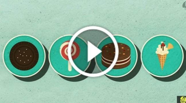 Як цукор впливає на мозок? Цікава наука