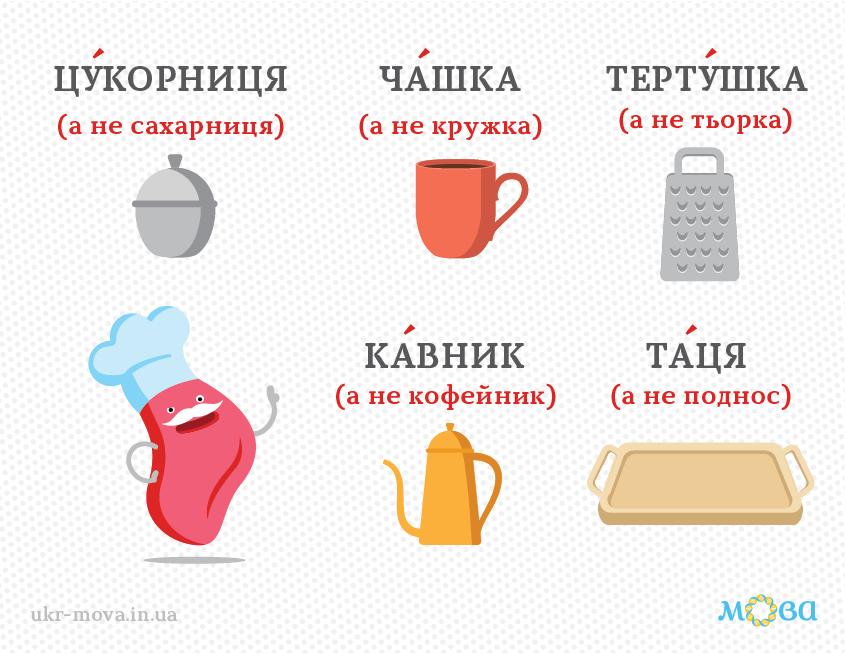 на_кухні