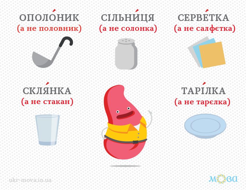на_кухні_2