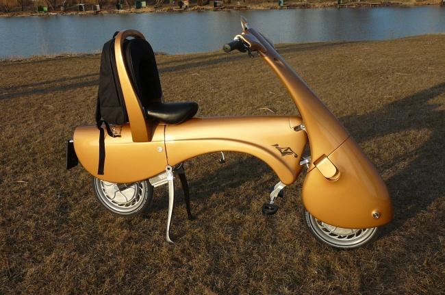 160105-moveo-lo-scooter-elettrico-pieghevole-da-antro-p1060213-650-a542d8629a-1484634115