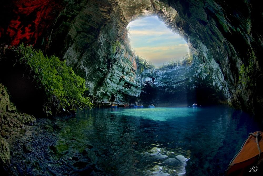 289455-mellisani_cave_greece2-1000-84ad386ac6-1480946984
