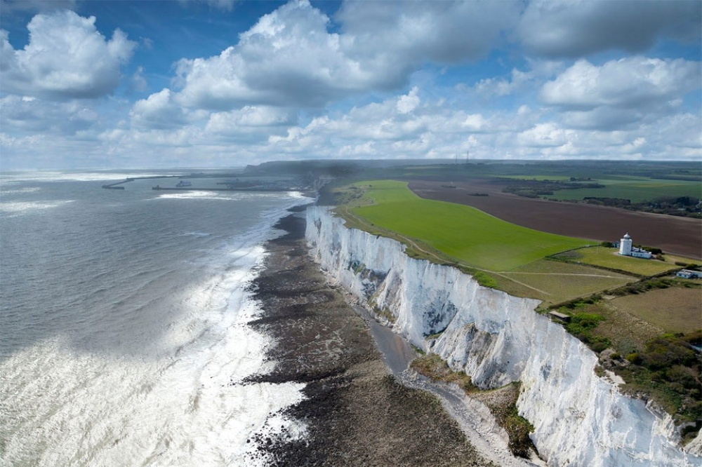 290155-white-cliffs-of-dover-england-1000-71630cc85d-1480946984