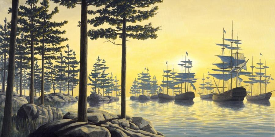 328955-Sailing-Islands-900-a542d8629a-1479459206