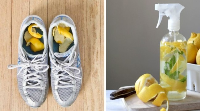 14 доказів, що лимон – найкорисніша річ у світі