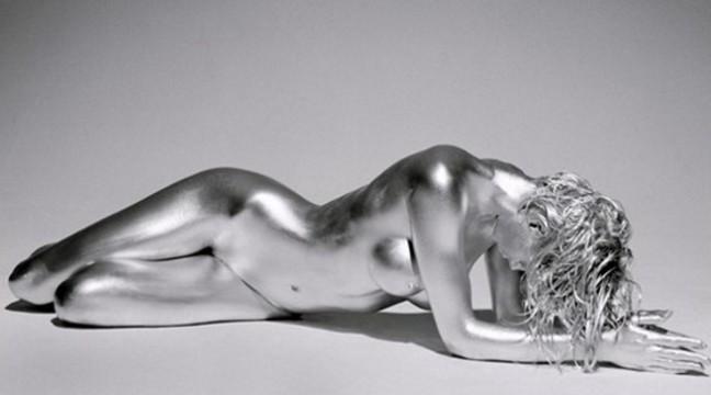 Фотограф, який вміє показати всю красу жіночого тіла. 18 дивовижних знімків Гвідо Арджентіні