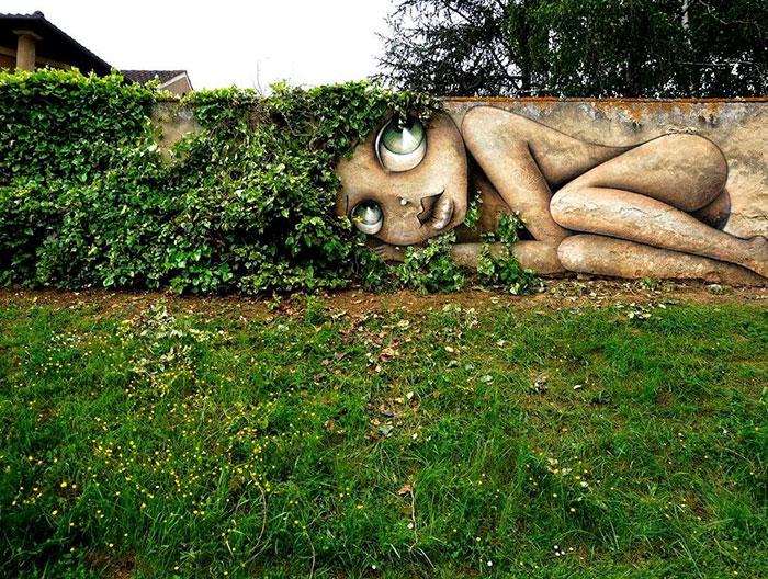nature-street-art-2-58edce081162e__700