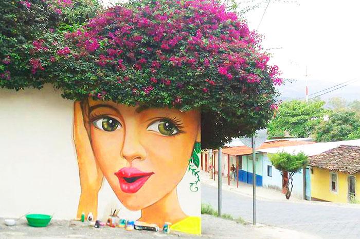 nature-street-art-40-58edeb257bdf5__700