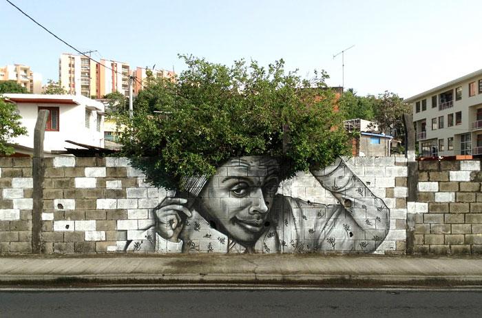 nature-street-art-8-58edd3a0137ba__700