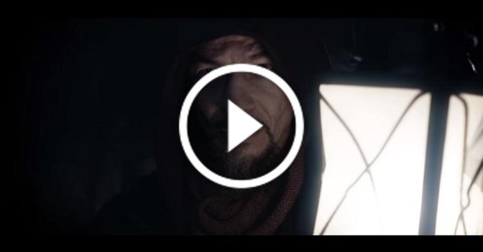 """Гурт """"Гайдамаки"""" презентував новий зворушливий кліп на пісню """"Не ходи за мною"""""""