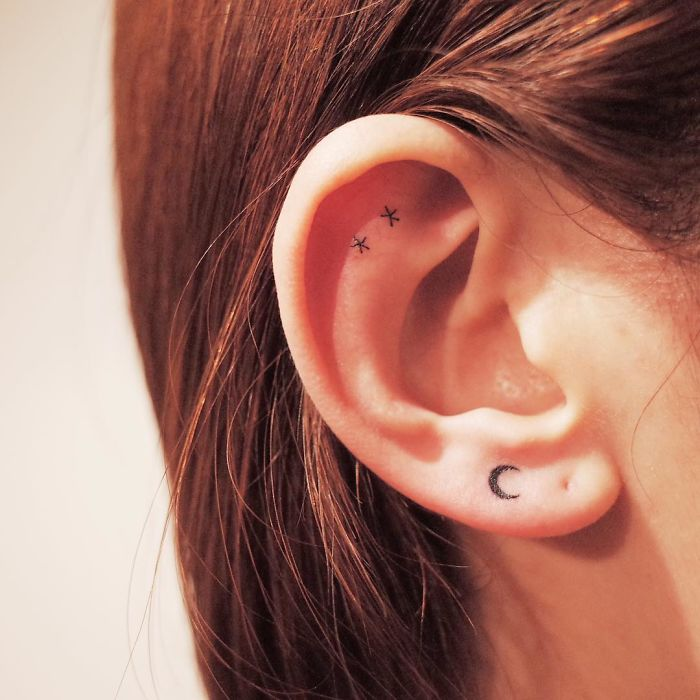 simple-minimalistic-tattoo-design-wittybutton-89-5911bbb27b330__700